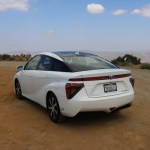 2018_Toyota Mirai_Fuel_Cell_032