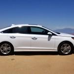 2018_Hyundai_Sonata_Hybrid_009
