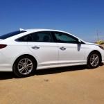 2018_Hyundai_Sonata_Hybrid_010