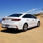 2018_Hyundai_Sonata_Hybrid_011