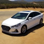 2018_Hyundai_Sonata_Hybrid_020
