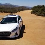 2018_Hyundai_Sonata_Hybrid_021