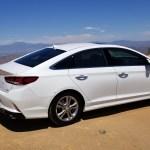2018_Hyundai_Sonata_Hybrid_028