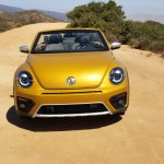 2018_VW_Beetle_Convertible_Dune_004