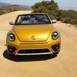 2018_VW_Beetle_Convertible_Dune_004