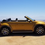 2018_VW_Beetle_Convertible_Dune_008