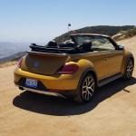 2018_VW_Beetle_Convertible_Dune_010
