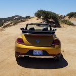 2018_VW_Beetle_Convertible_Dune_011