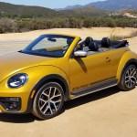 2018_VW_Beetle_Convertible_Dune_016