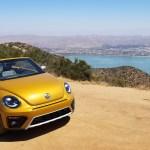 2018_VW_Beetle_Convertible_Dune_019