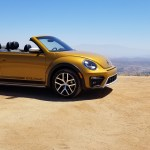 2018_VW_Beetle_Convertible_Dune_022