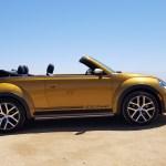 2018_VW_Beetle_Convertible_Dune_025
