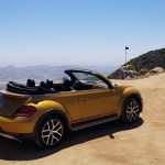 2018_VW_Beetle_Convertible_Dune_027