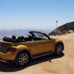 2018_VW_Beetle_Convertible_Dune_027