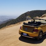 2018_VW_Beetle_Convertible_Dune_030