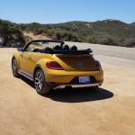 2018_VW_Beetle_Convertible_Dune_033