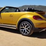 2018_VW_Beetle_Convertible_Dune_036