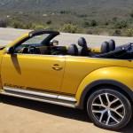 2018_VW_Beetle_Convertible_Dune_038