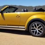2018_VW_Beetle_Convertible_Dune_039
