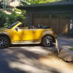 2018_VW_Beetle_Convertible_Dune_063