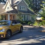 2018_VW_Beetle_Convertible_Dune_071