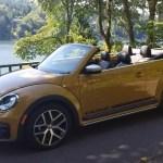 2018_VW_Beetle_Convertible_Dune_076