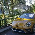 2018_VW_Beetle_Convertible_Dune_083