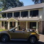 2018_VW_Beetle_Convertible_Dune_085