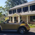 2018_VW_Beetle_Convertible_Dune_086