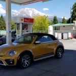 2018_VW_Beetle_Convertible_Dune_088
