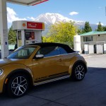2018_VW_Beetle_Convertible_Dune_091