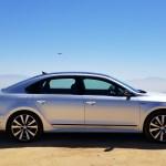 2018_VW_Passat_GT_011
