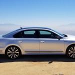2018_VW_Passat_GT_013