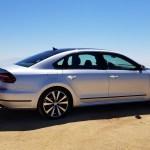 2018_VW_Passat_GT_015