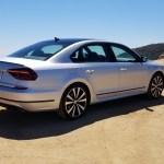 2018_VW_Passat_GT_016