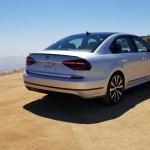 2018_VW_Passat_GT_020