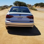 2018_VW_Passat_GT_023
