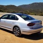 2018_VW_Passat_GT_029