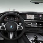 2019_BMW_Z4_004
