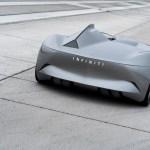 INFINITI Prototype 10