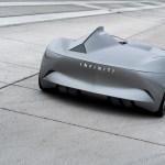 INFINITI-Prototype10-4K-034