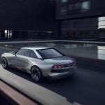 2018_Peugeot)e-LEGEND_Concept_003