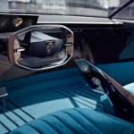 2018_Peugeot)e-LEGEND_Concept_006
