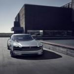 2018_Peugeot)e-LEGEND_Concept_009