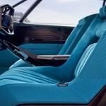 2018_Peugeot)e-LEGEND_Concept_015