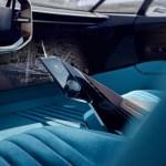 2018_Peugeot)e-LEGEND_Concept_016