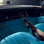 2018_Peugeot)e-LEGEND_Concept_018