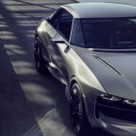 2018_Peugeot)e-LEGEND_Concept_064