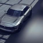 2018_Peugeot)e-LEGEND_Concept_065