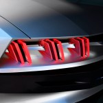 2018_Peugeot)e-LEGEND_Concept_079